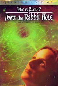 Секрет 2: Вниз по Кроличьей Норе
